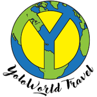 The YoloWorld Travel Experience